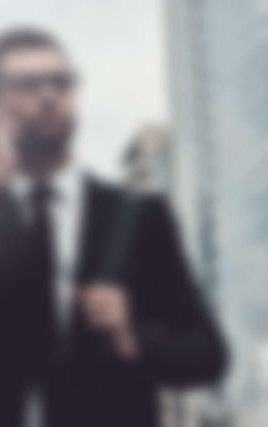 Darf das Jobcenter Leistungen mit dem Mietkautionsdarlehen aufrechnen?