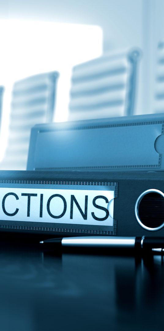 Kann der ganzen Bedarfsgemeinschaft die Leistungen gekürzt werden, wenn nur eine Person gegen die Mitwirkungspflicht verstoßen hat?