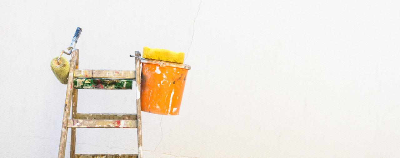Muss das Jobcenter bei einem Umzug die Renovierungskosten für die neue Wohnung übernehmen?