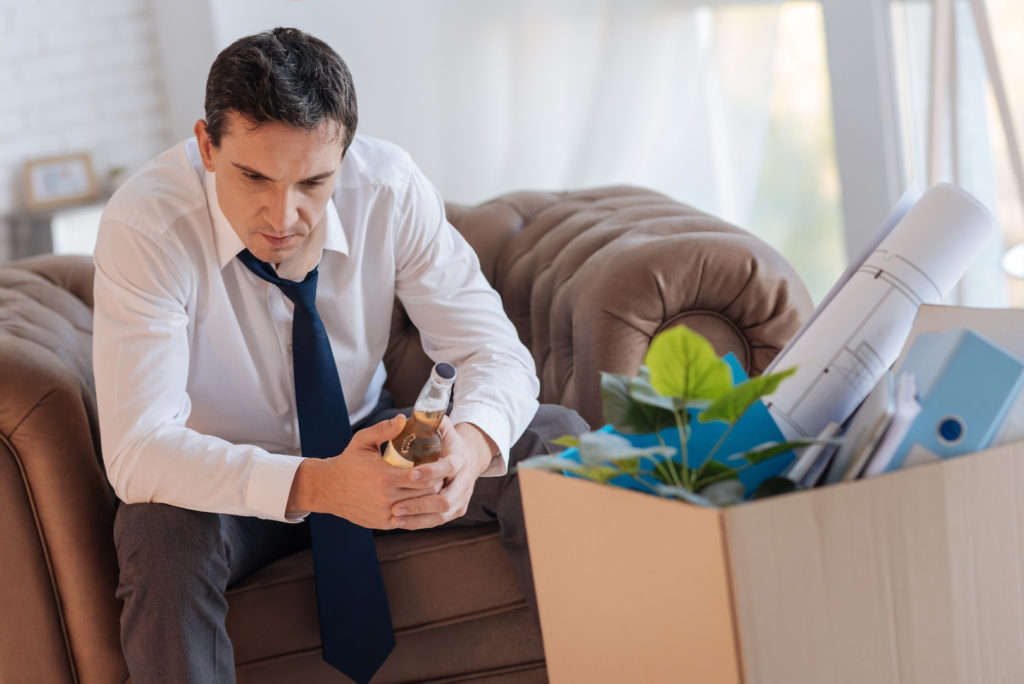 Jobcenter muss nach eigenem Fehler, Kosten einer Räumungsklage tragen